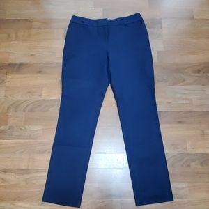 Charter Club pants